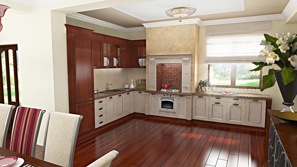 Casa-Vanity-Design-Amenajare-Interioara-Locuinta-15