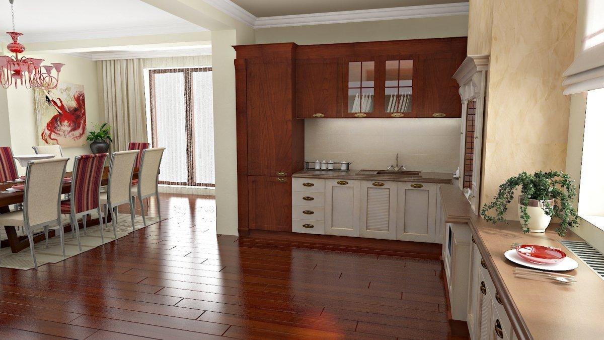 Casa-Vanity-Design-Amenajare-Interioara-Locuinta-16