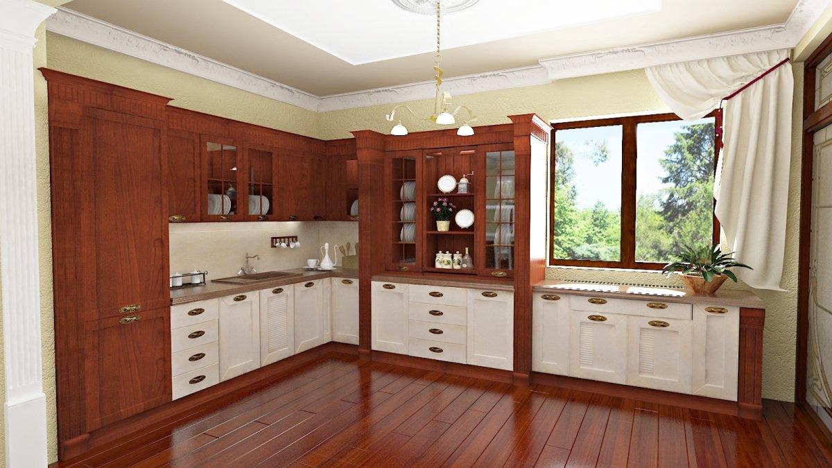 Casa-Vanity-Design-Amenajare-Interioara-Locuinta-19