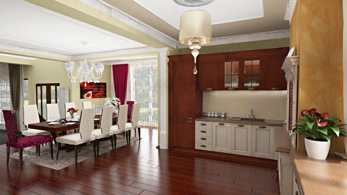 Casa-Vanity-Design-Amenajare-Interioara-Locuinta-2