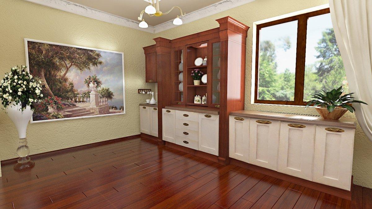 Casa-Vanity-Design-Amenajare-Interioara-Locuinta-20