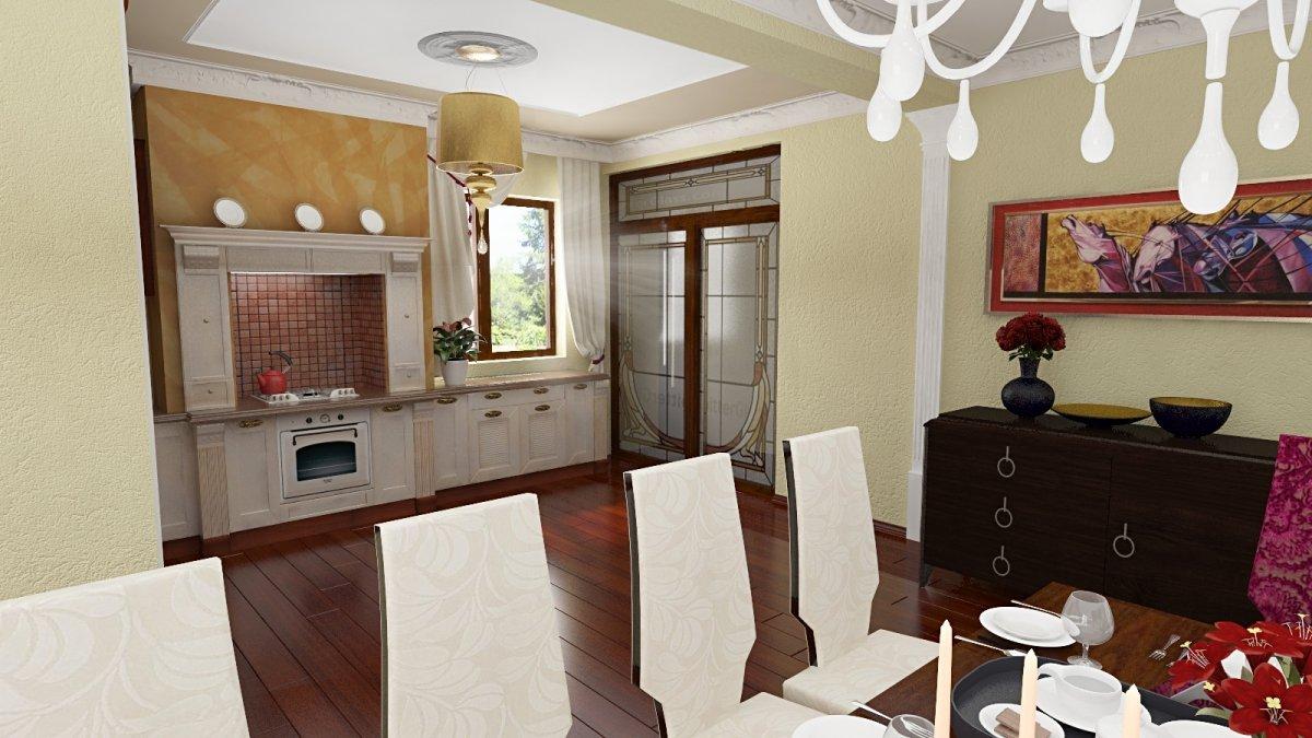 Casa-Vanity-Design-Amenajare-Interioara-Locuinta-5