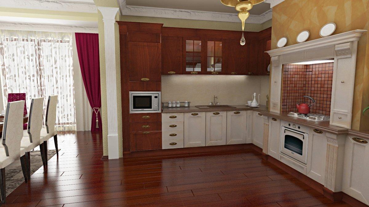 Casa-Vanity-Design-Amenajare-Interioara-Locuinta-6