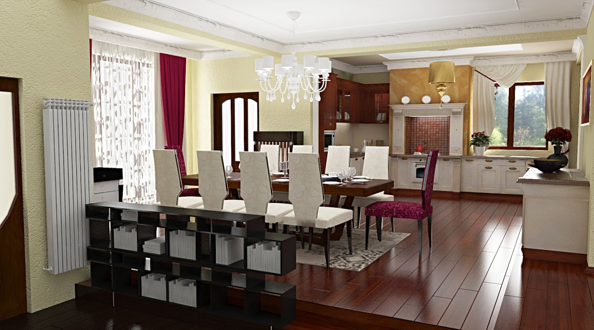 Casa-Vanity-Design-Amenajare-Interioara-Locuinta-8