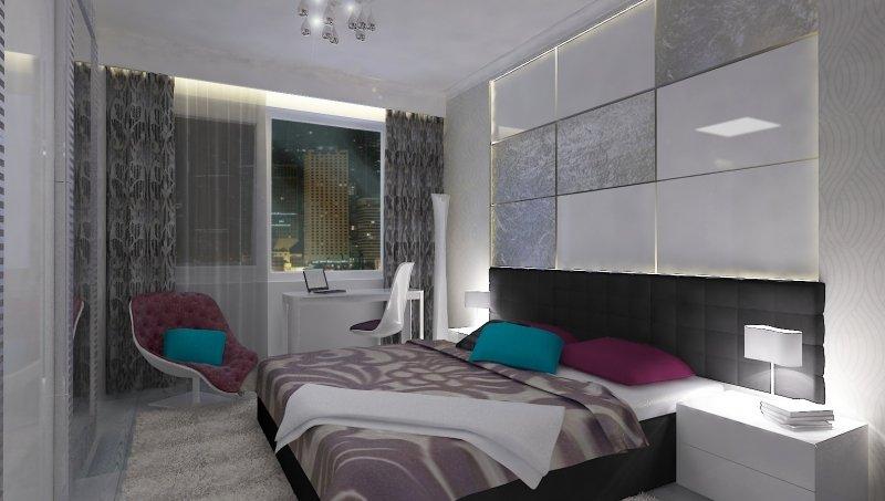 Design Interior Pagina 17 Studio InSIGN