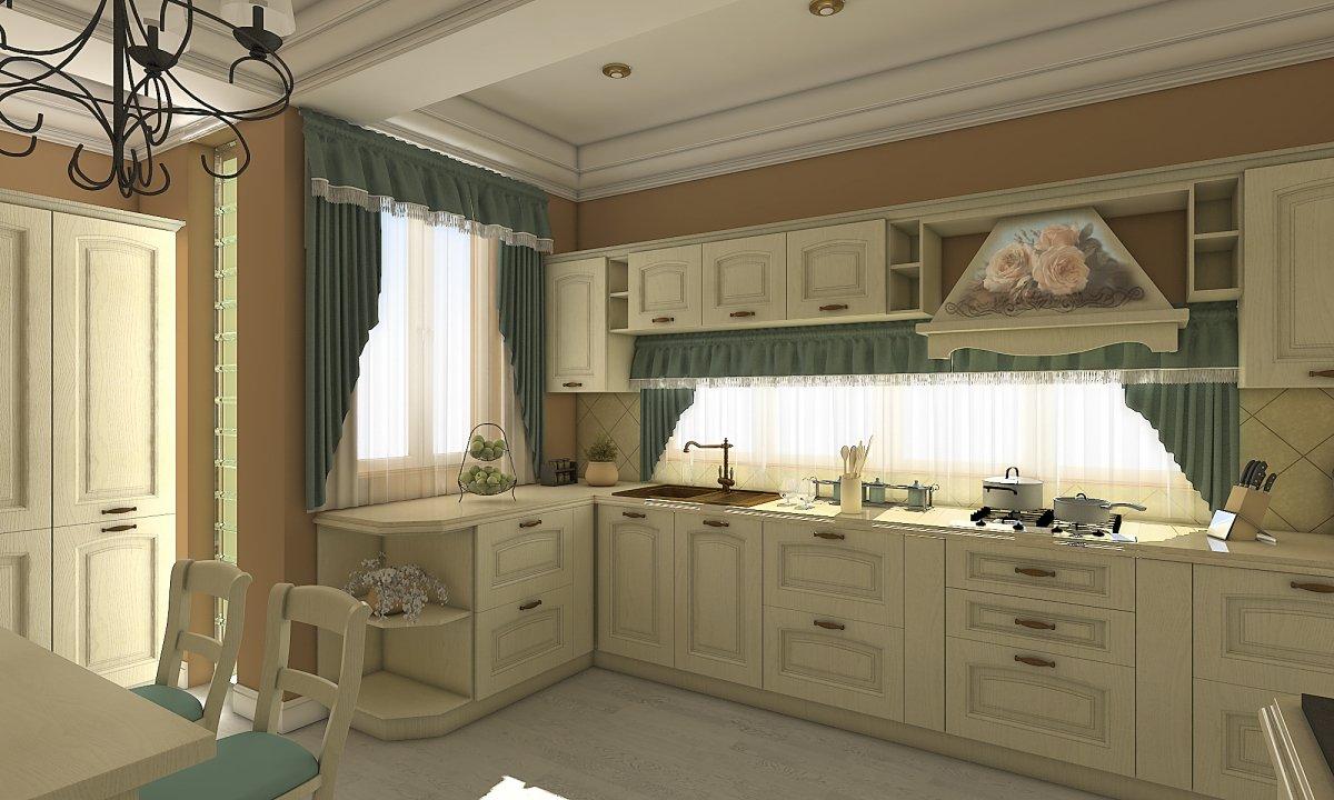 Design-Interior-Casa-Clasica-In-Braila-11