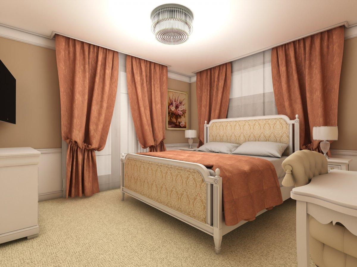 Design-Interior-Casa-Clasica-In-Braila-12
