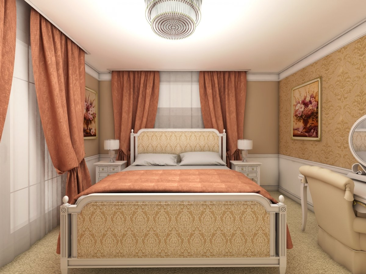 Design-Interior-Casa-Clasica-In-Braila-16