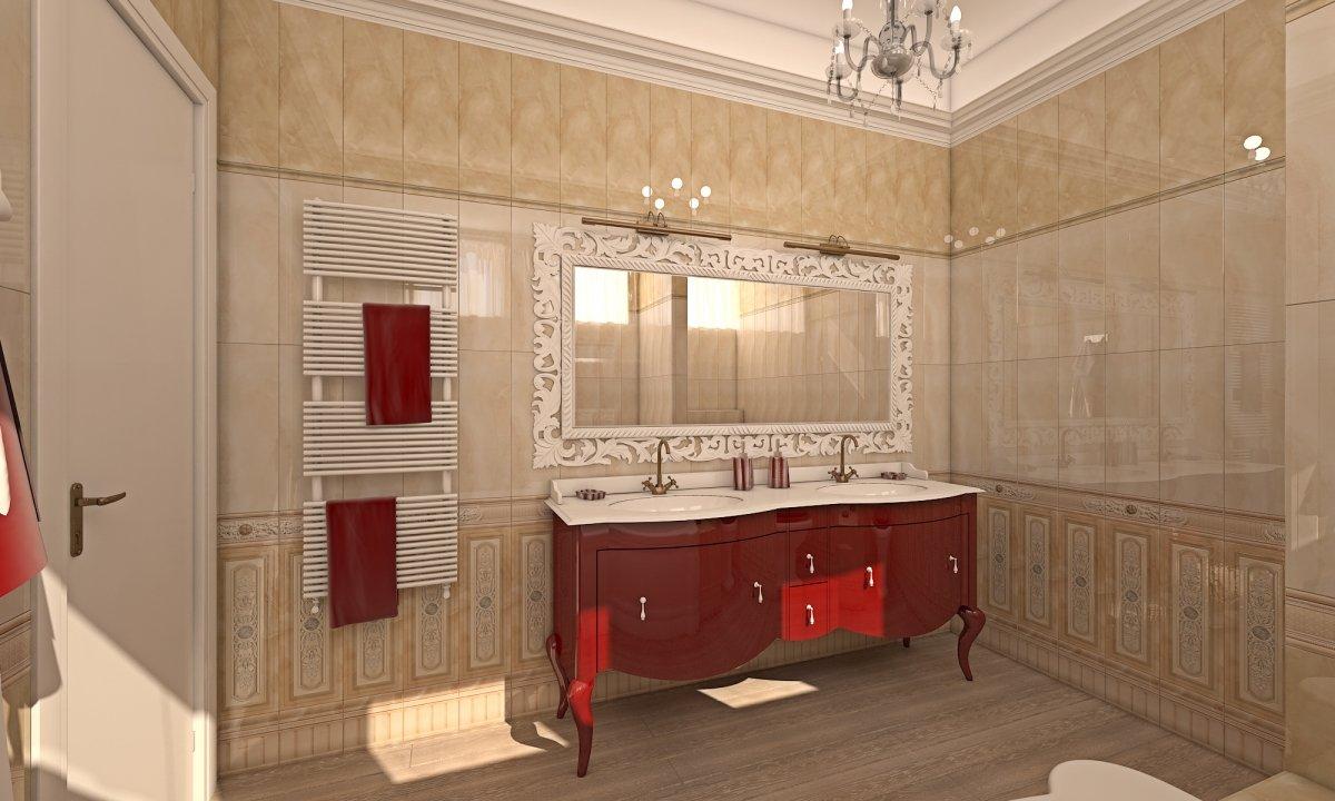 Design-Interior-Casa-Clasica-In-Braila-21