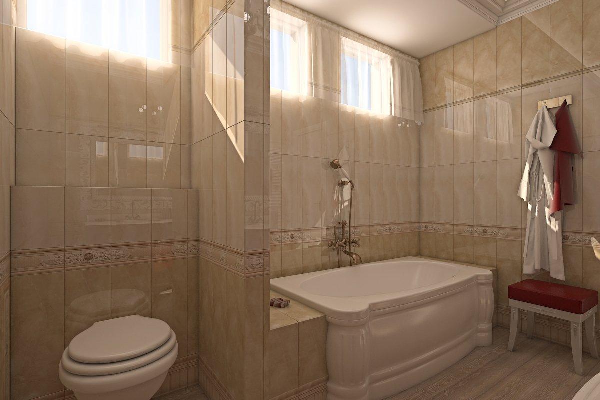 Design-Interior-Casa-Clasica-In-Braila-23