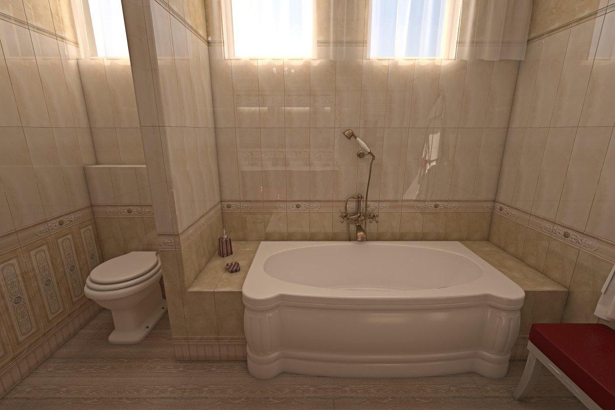Design-Interior-Casa-Clasica-In-Braila-25