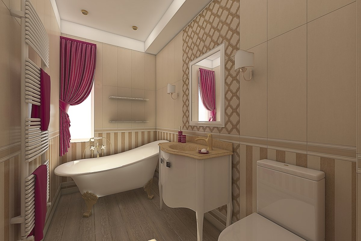 Design-Interior-Casa-Clasica-In-Braila-28