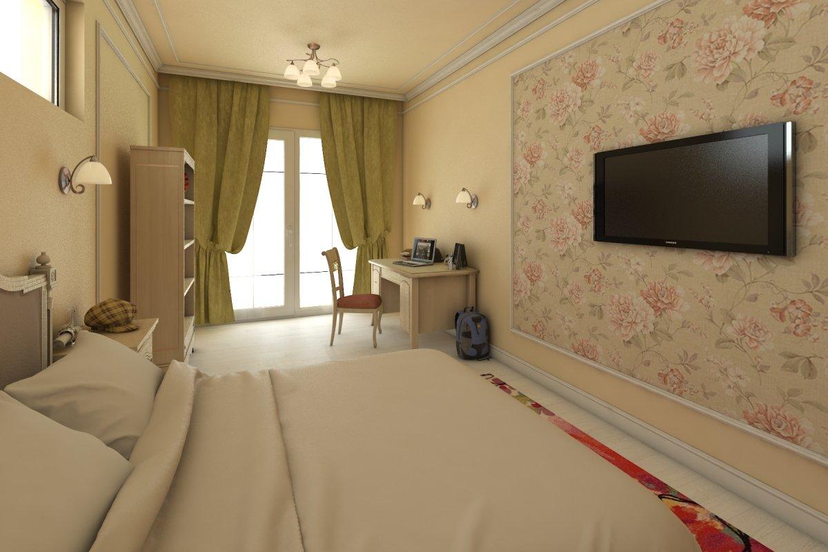 Design-Interior-Casa-Clasica-In-Braila-32