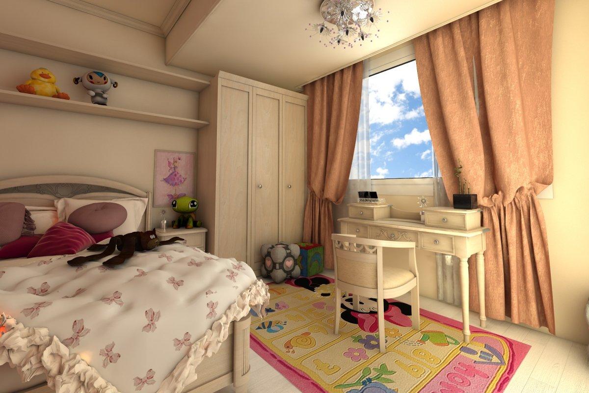 Design-Interior-Casa-Clasica-In-Braila-35