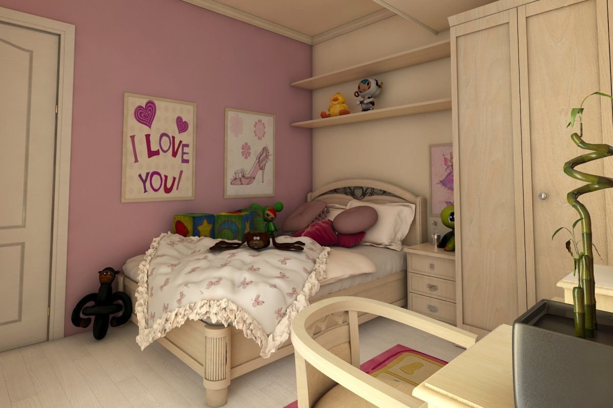 Design-Interior-Casa-Clasica-In-Braila-36