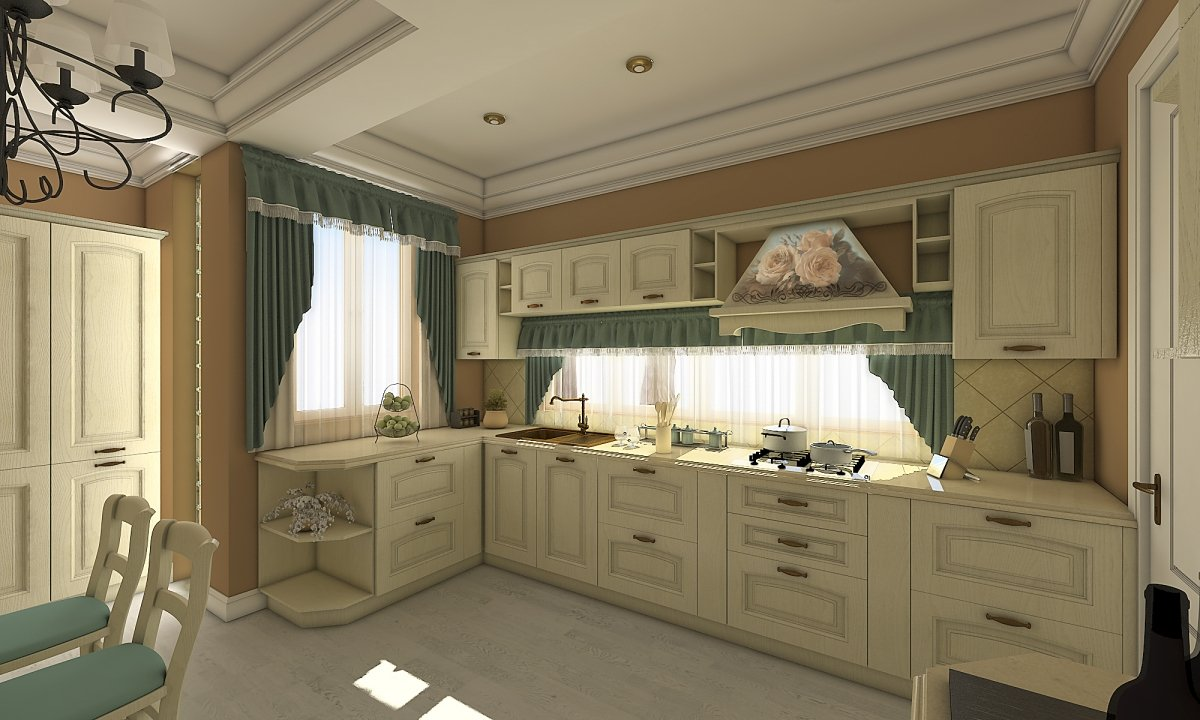Design-Interior-Casa-Clasica-In-Braila-7