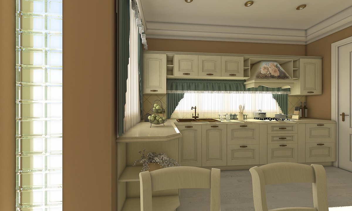 Design-Interior-Casa-Clasica-In-Braila-8