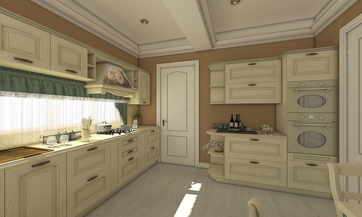 Design-Interior-Casa-Clasica-In-Braila-9