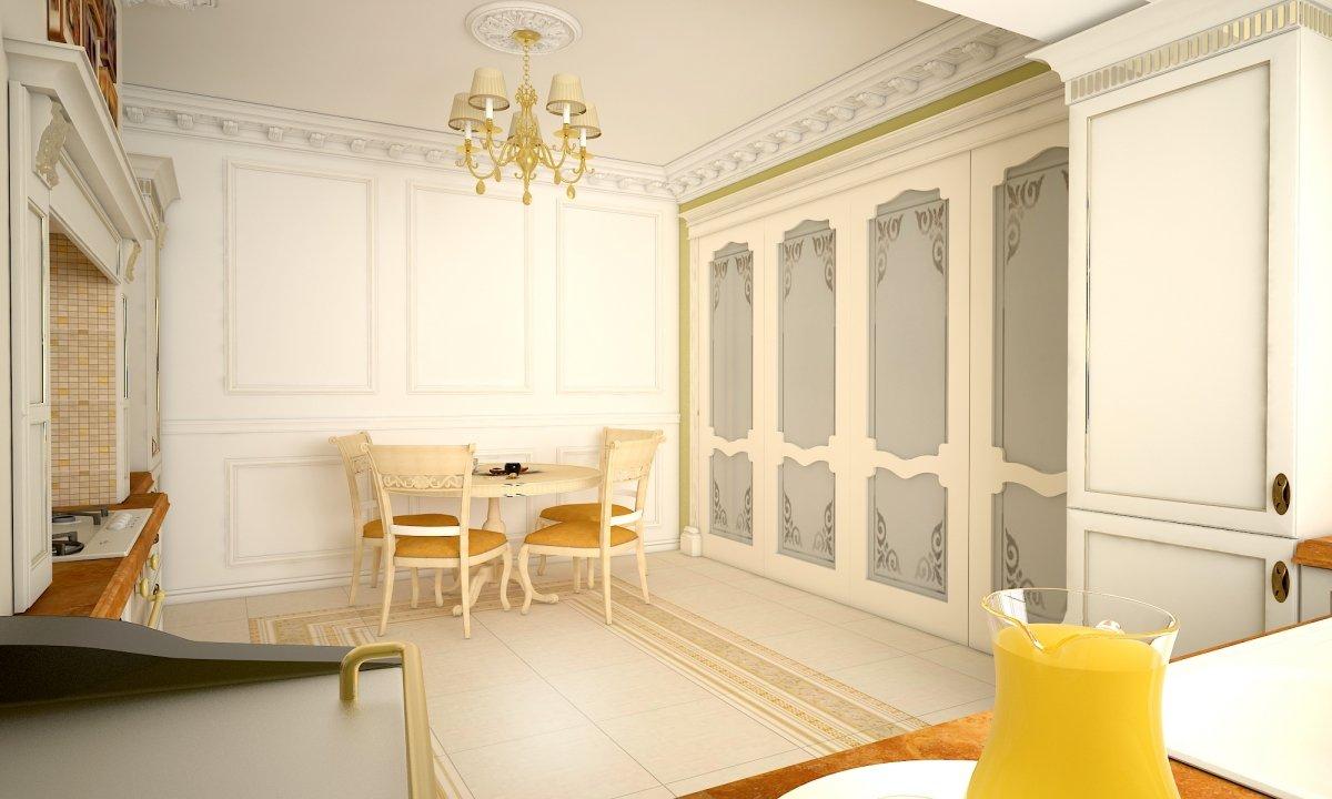 House in roman classic interior design studio insign for Roman interior designs