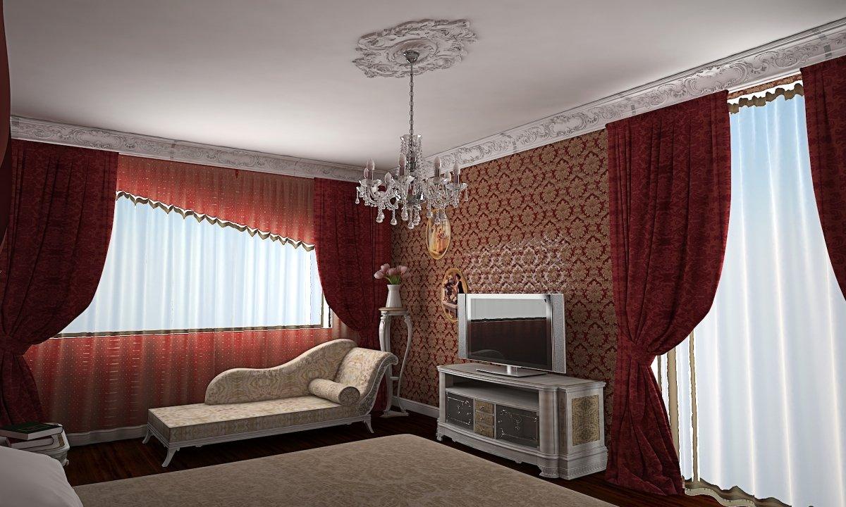 Design-Interior-Casa-Clasica-In-Roman-3