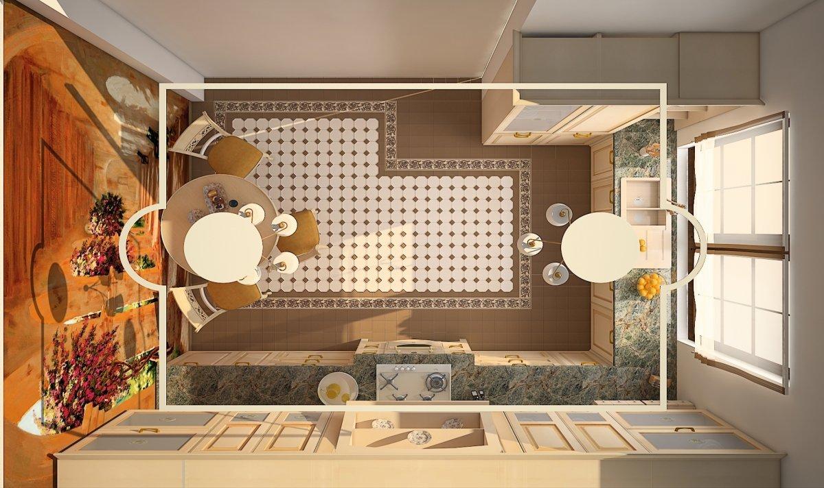 Design-Interior-Casa-Clasica-In-Roman-7