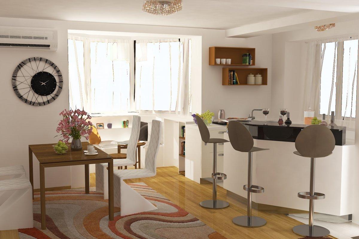 Design-Interior-Casa-Contemporana-Corbeanca-10