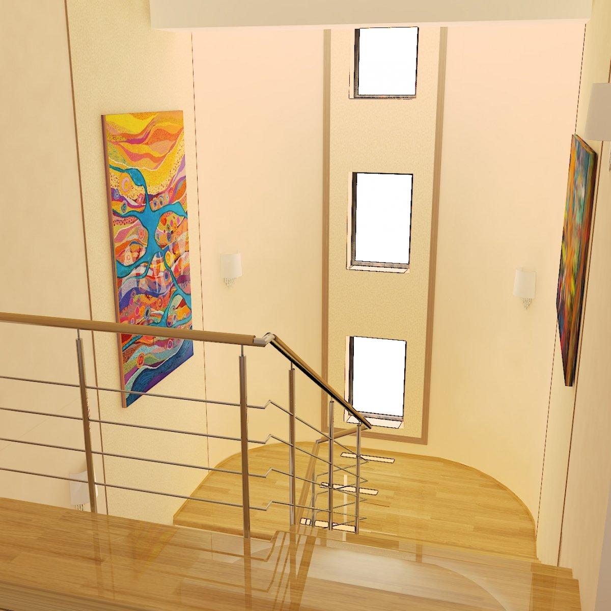 Design-Interior-Casa-Contemporana-Corbeanca-12