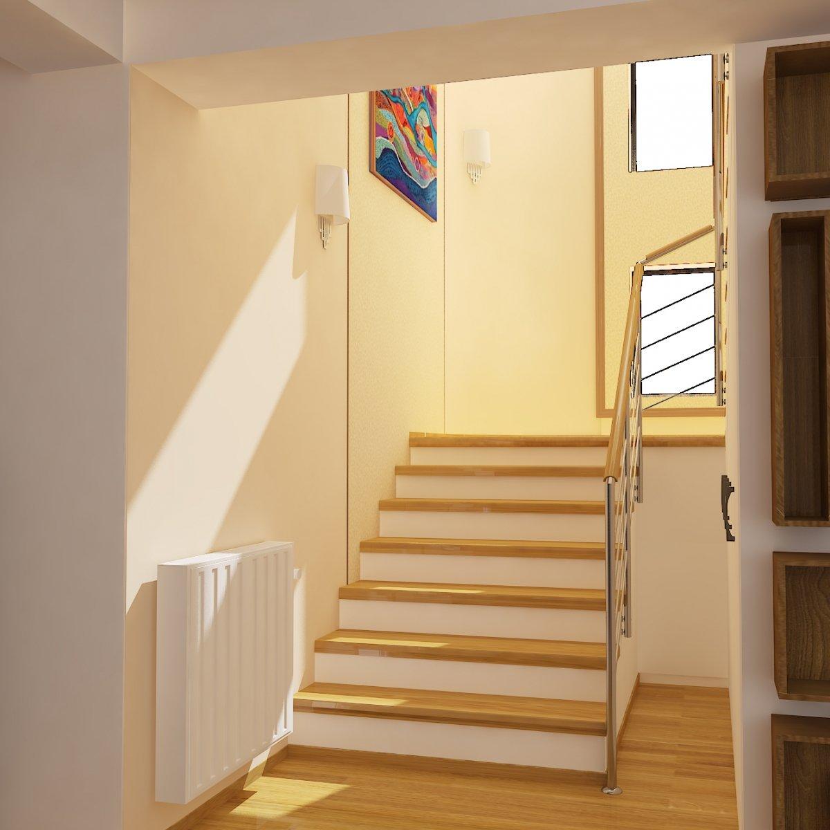 Design-Interior-Casa-Contemporana-Corbeanca-13