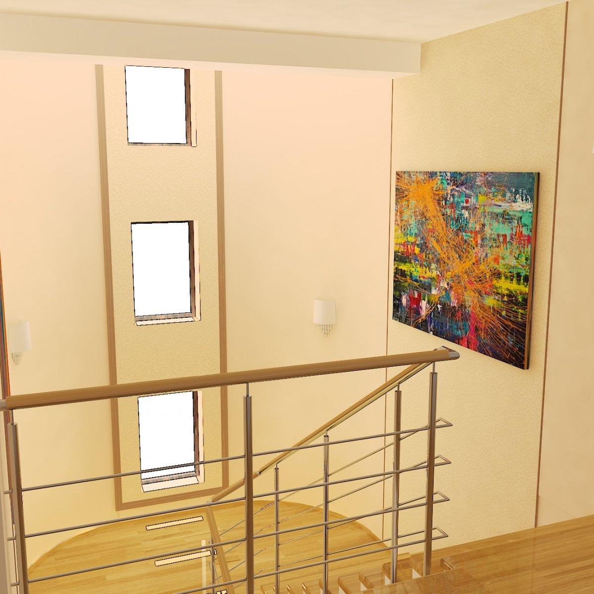 Design-Interior-Casa-Contemporana-Corbeanca-14