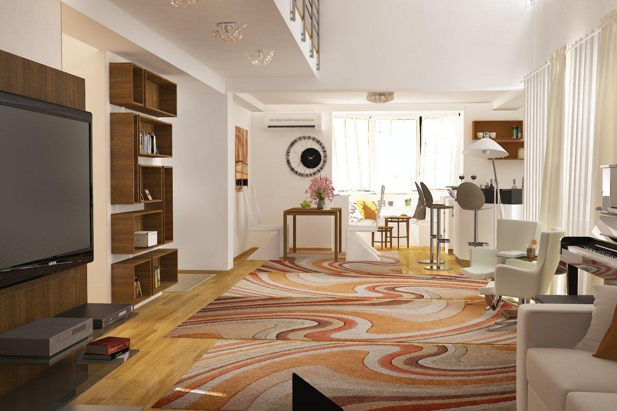 Design-Interior-Casa-Contemporana-Corbeanca-2