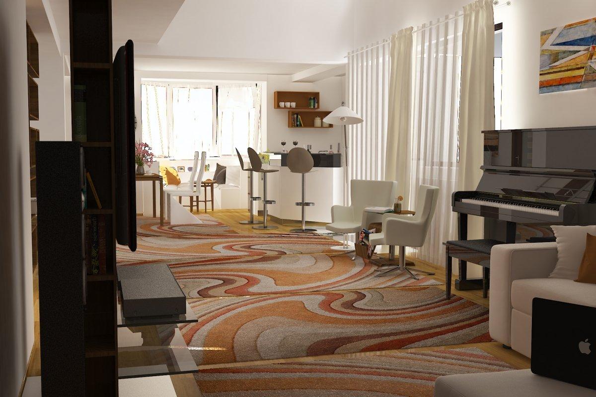 Design-Interior-Casa-Contemporana-Corbeanca-3