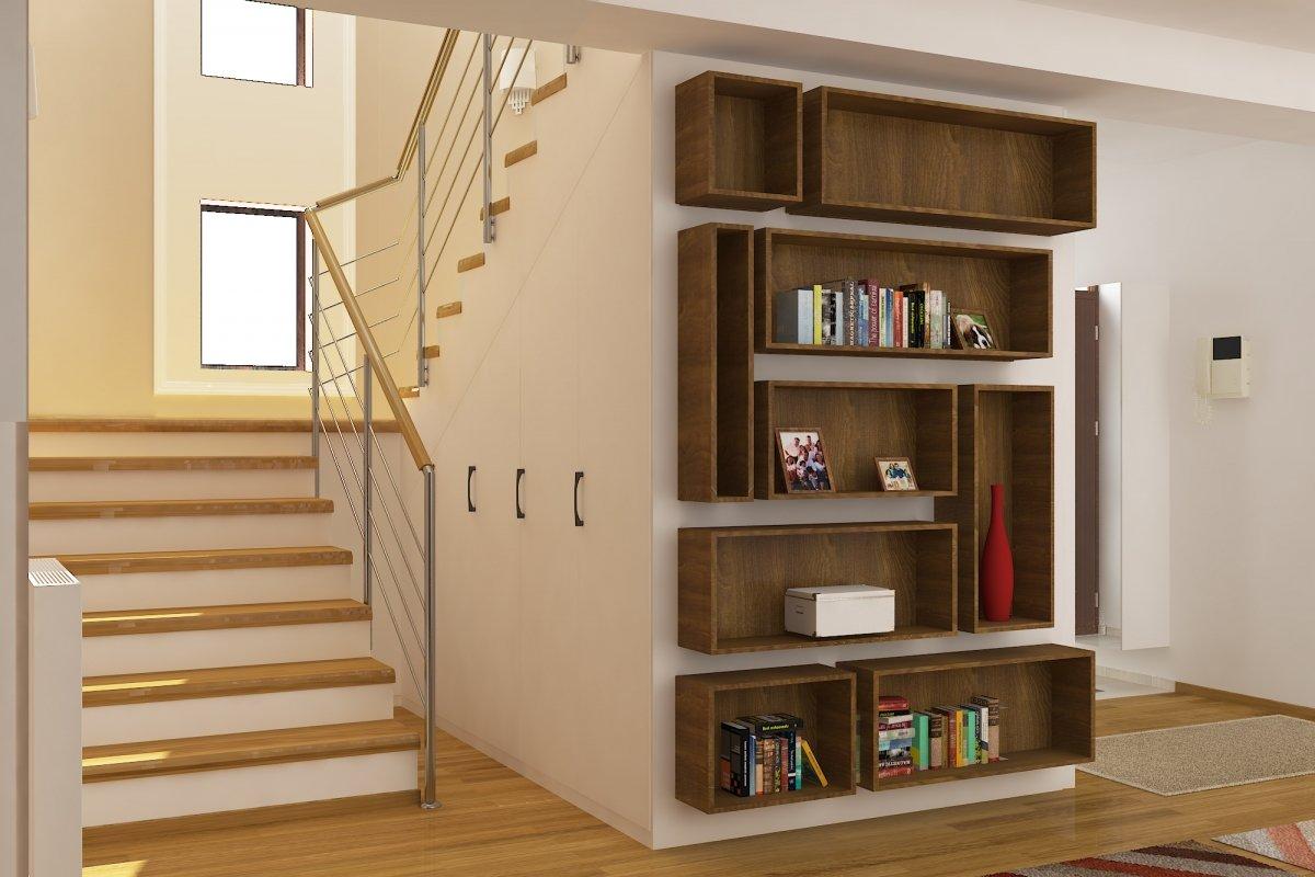 Design-Interior-Casa-Contemporana-Corbeanca-5