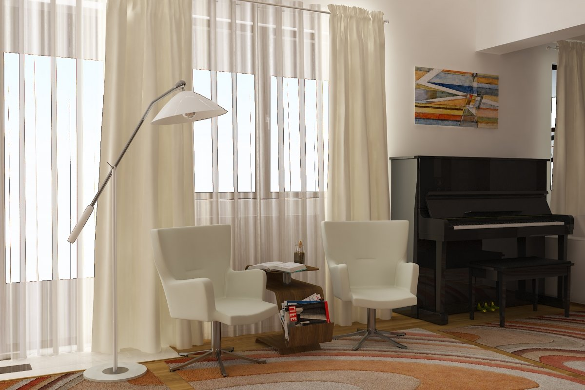 Design-Interior-Casa-Contemporana-Corbeanca-7