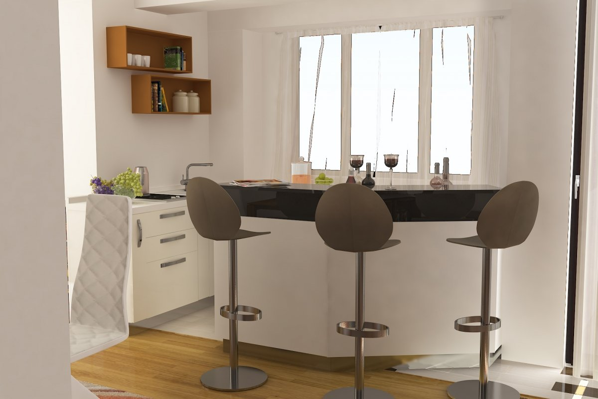 Design-Interior-Casa-Contemporana-Corbeanca-9