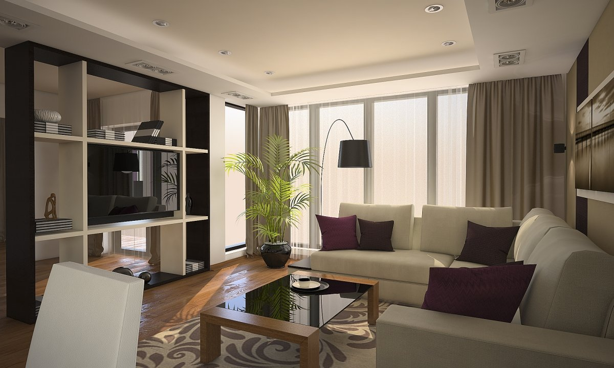 Design-Interior-Casa-Contemporana-In-Pipera-4
