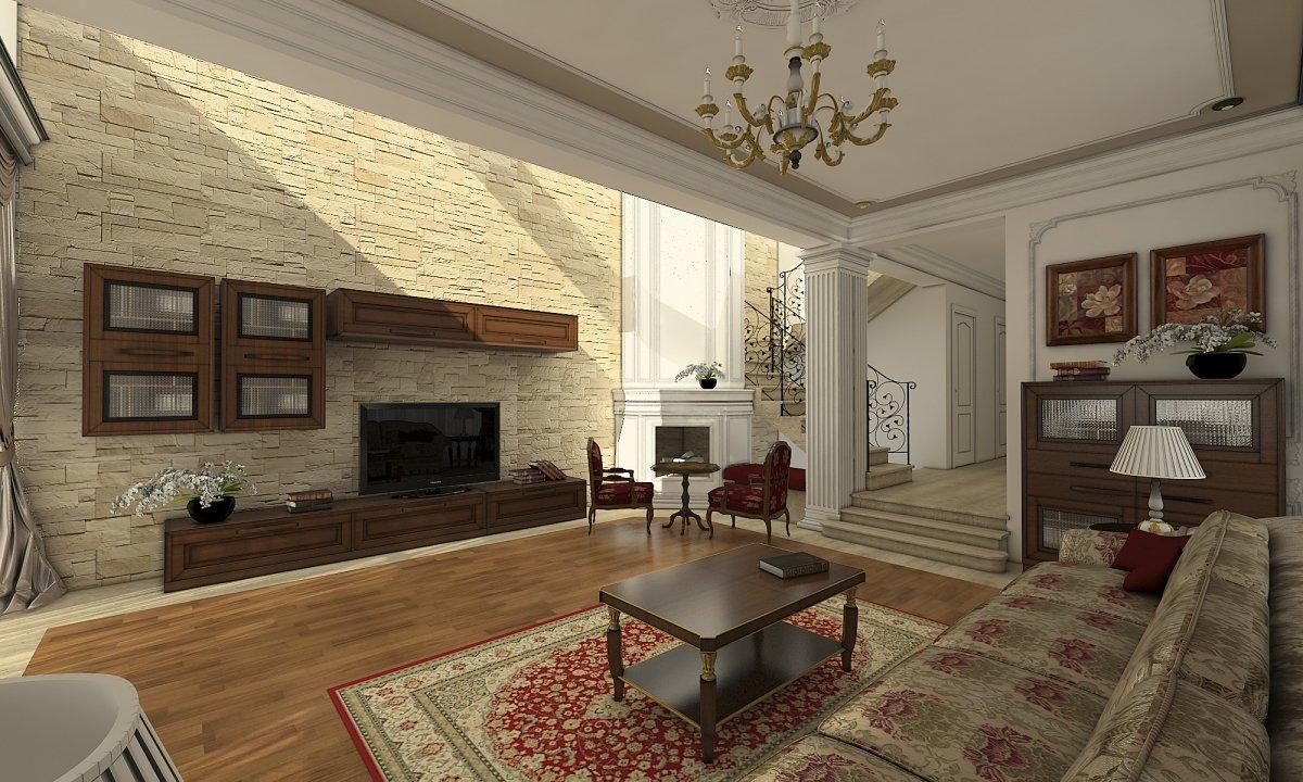Design-Interior-Casa-In-Braila-1
