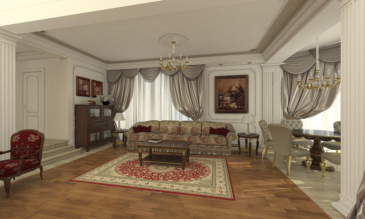 Design-Interior-Casa-In-Braila-3
