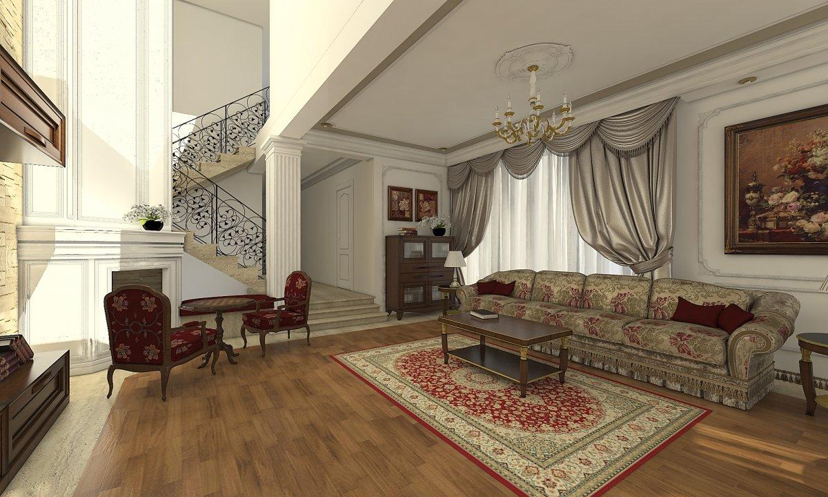 Design-Interior-Casa-In-Braila-4