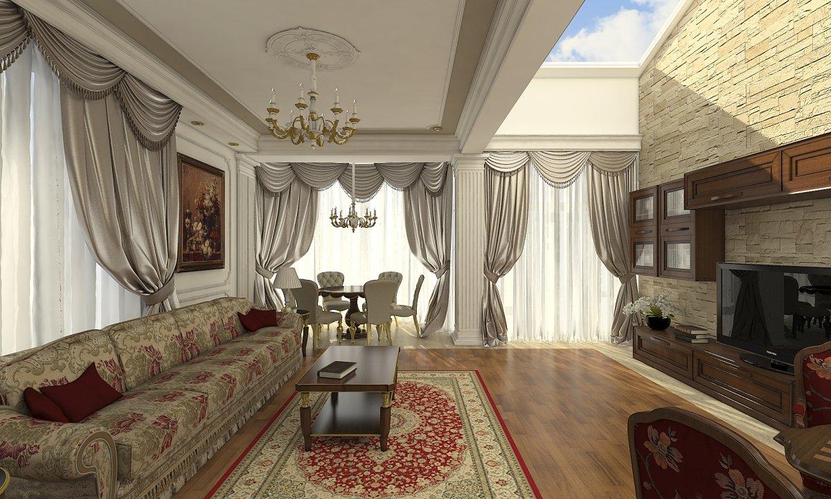Design-Interior-Casa-In-Braila-8
