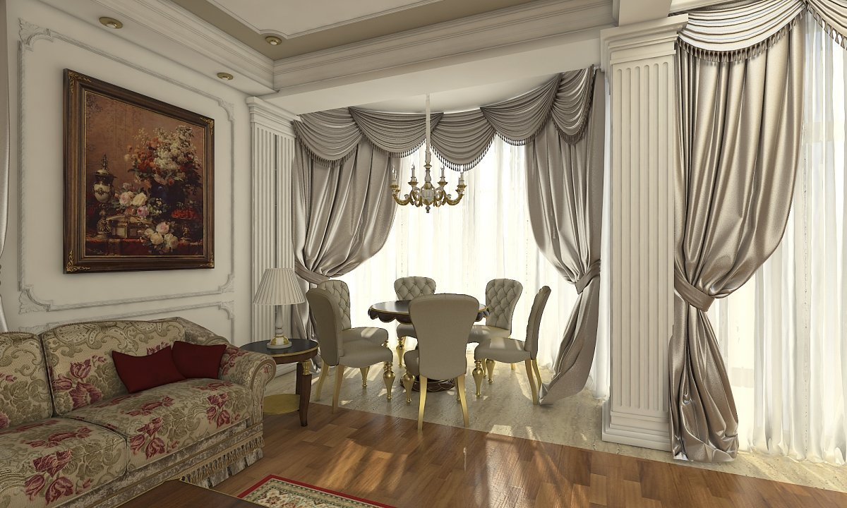 Design-Interior-Casa-In-Braila-9