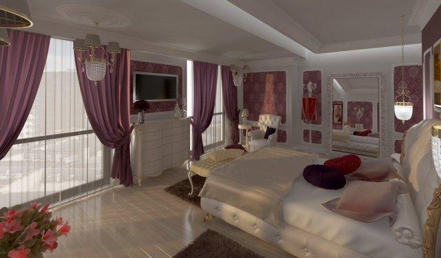 Design-Interior-Casa-In-Stil-Clasic-Zona-Delea-Veche-10