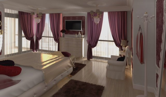 Design-Interior-Casa-In-Stil-Clasic-Zona-Delea-Veche-12