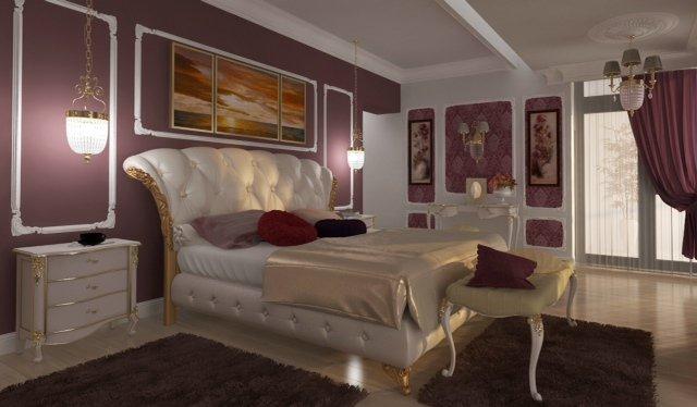 Design-Interior-Casa-In-Stil-Clasic-Zona-Delea-Veche-13