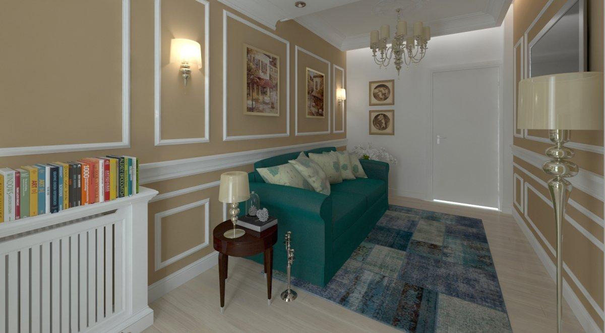 Design-Interior-Casa-In-Stil-Clasic-Zona-Delea-Veche-14
