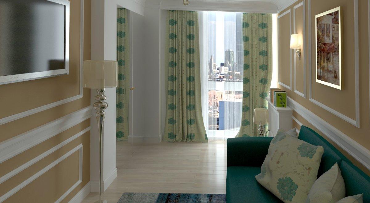 Design-Interior-Casa-In-Stil-Clasic-Zona-Delea-Veche-16
