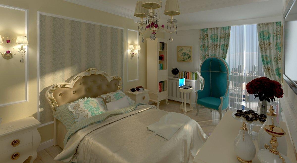 Design-Interior-Casa-In-Stil-Clasic-Zona-Delea-Veche-19