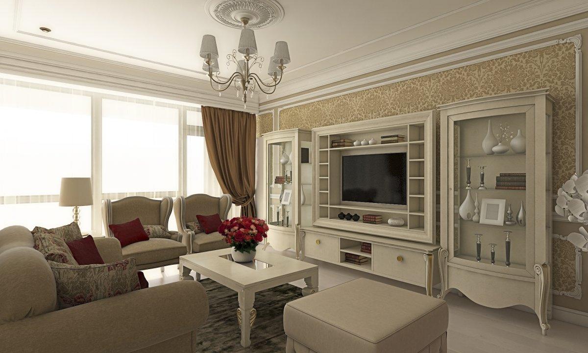 Design-Interior-Casa-In-Stil-Clasic-Zona-Delea-Veche-3
