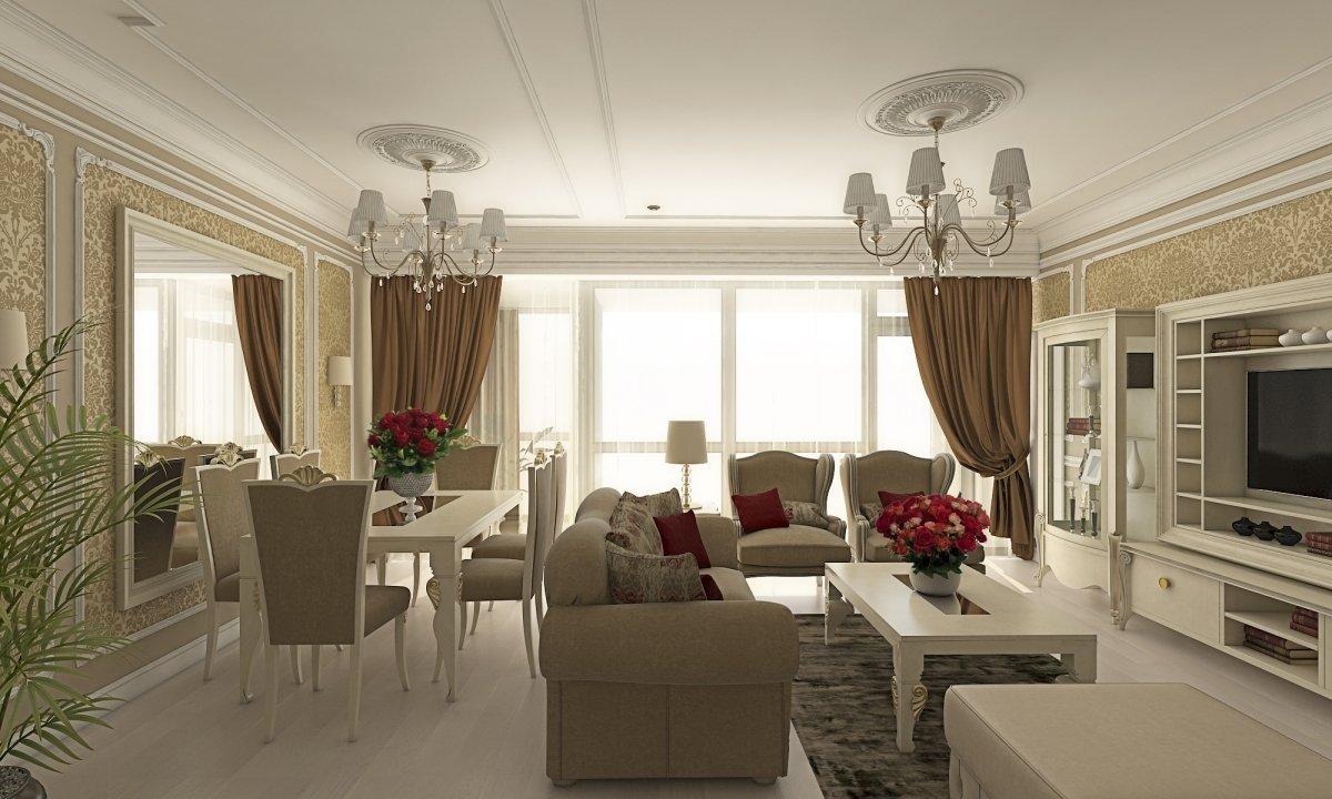 Design-Interior-Casa-In-Stil-Clasic-Zona-Delea-Veche-5