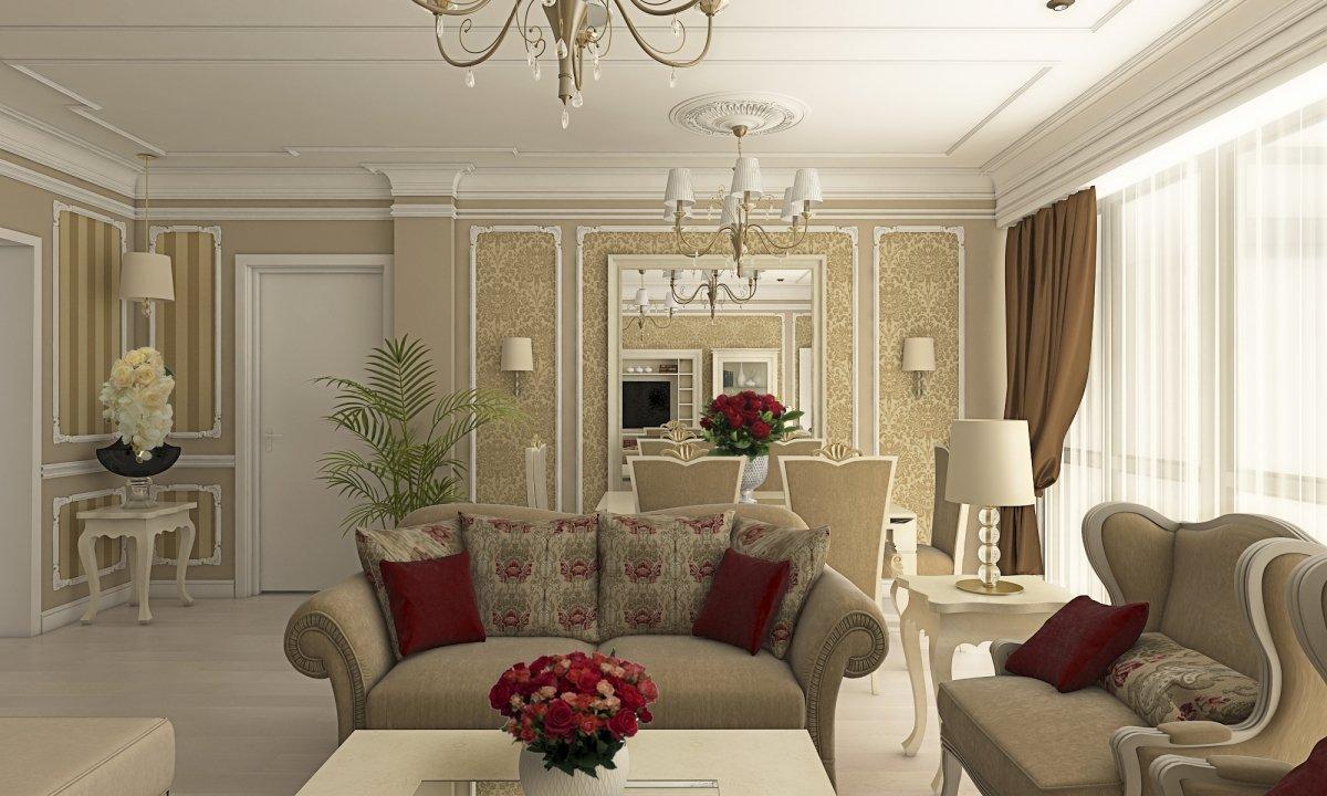 Design-Interior-Casa-In-Stil-Clasic-Zona-Delea-Veche-7