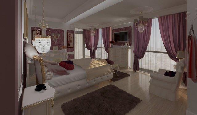 Design-Interior-Casa-In-Stil-Clasic-Zona-Delea-Veche-9
